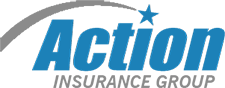 Action Insurance Group Inc.