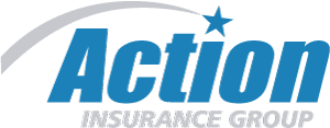 Action Insurance Group Logo