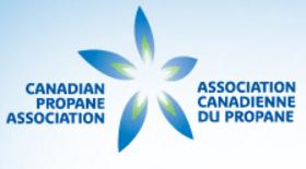 Canadian Propane Association (CPA)
