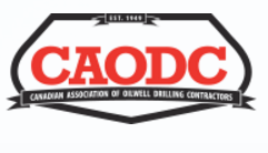 Canadian Association of Oil Well Drilling Contractors