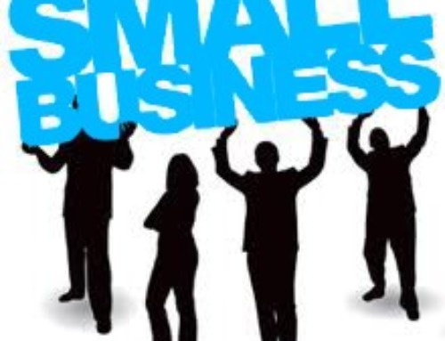What Kind of Insurance does my Small Business require?