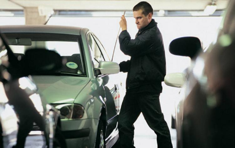 Brokers Warned As Car Thefts Spike In Alberta Action Insurance Group