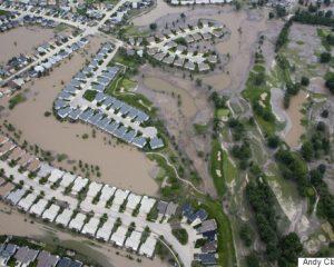 flood insurance, alberta flood insurance