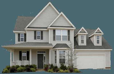 home insurance calgary