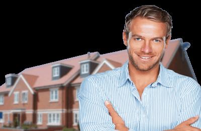 landlord insurance alberta