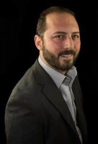 Adam Kluczewski Insurance Agent