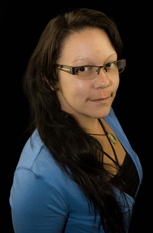 Stephanie Deverell Action Insurance Group Calgary