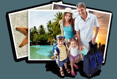 travel insurance alberta