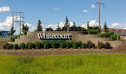 Whitecourt insurance