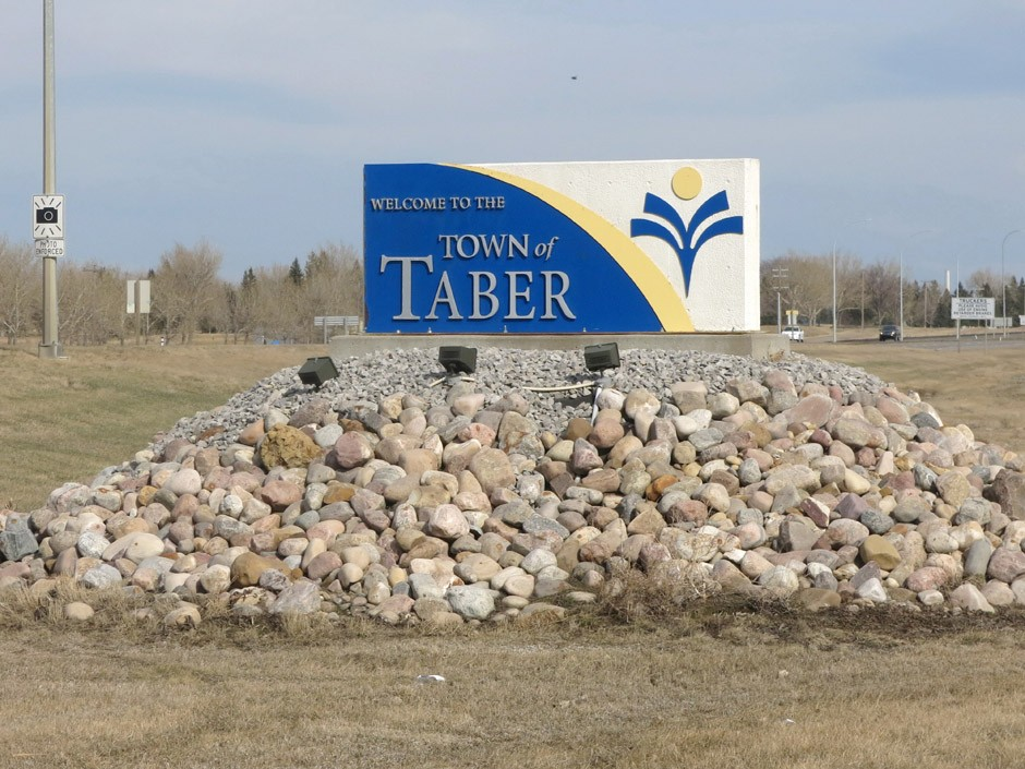 Taber insurance