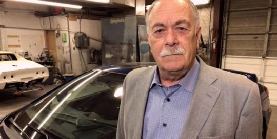 auto insurance Calgary