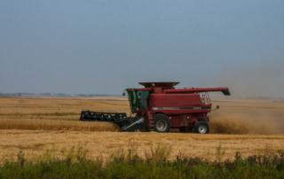 alberta farm insurance