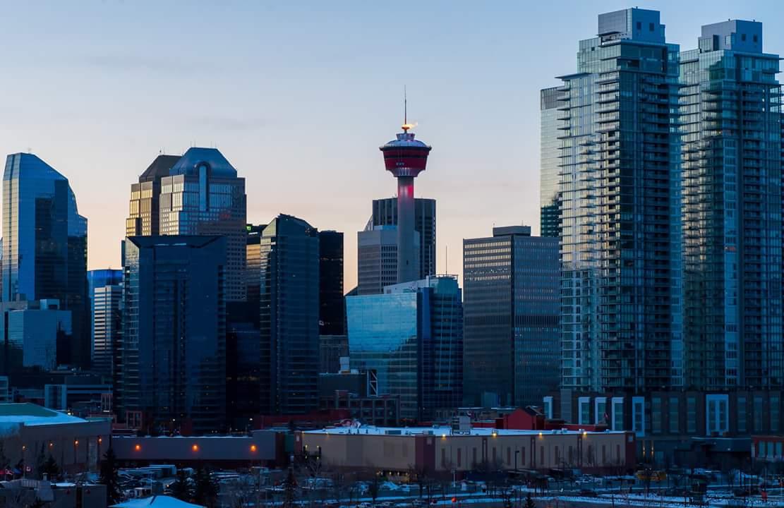Alberta coronavirus, insurance, auto